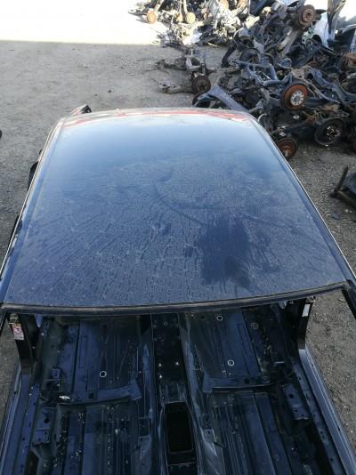Elemente de Caroserie Audi A6 4F C6 Quattro - - (2006 - 2008)