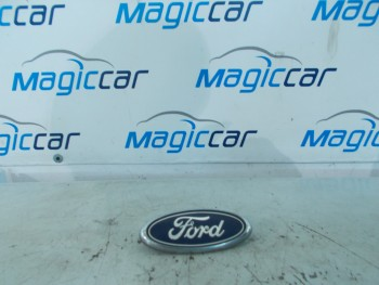Emblema Ford Focus (2004 - 2009)