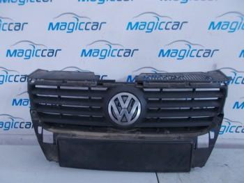Emblema Volkswagen Passat (2005 - 2010)
