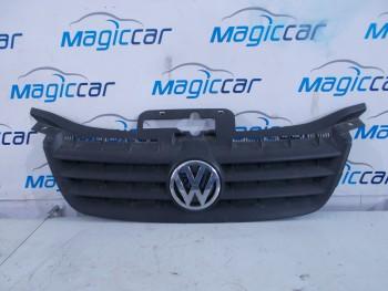Emblema Volkswagen Touran (2003 - 2010)