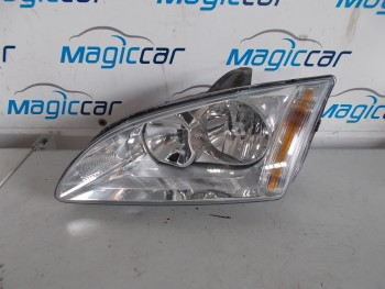 Far  Ford Focus Benzina  -  4M51-13W029-BD  (2004 - 2009)