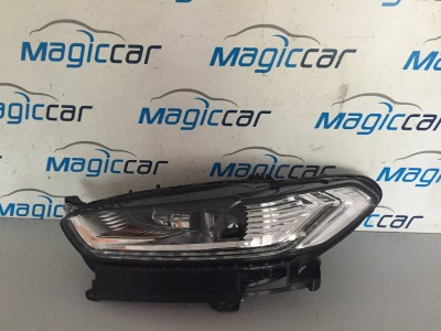 Far  Ford Mondeo MK5Motorina  - ES73-13D155-CD/89912881 (2014 - 2019)