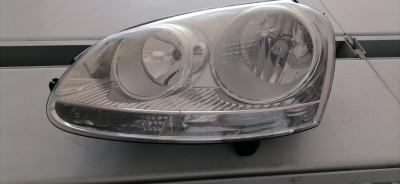 Far  Volkswagen Golf 5Motorina  - 1K6941005N/ 0301212203 (2004 - 2005)