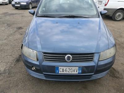 Fiat Stilo (2002)