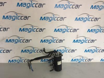 Filtru gaze Volkswagen Touran  - 1K0127400 C (2005 - 2010)