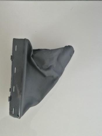 Frana de mana Opel Tigra  - 467544680 (2004 - 2010)