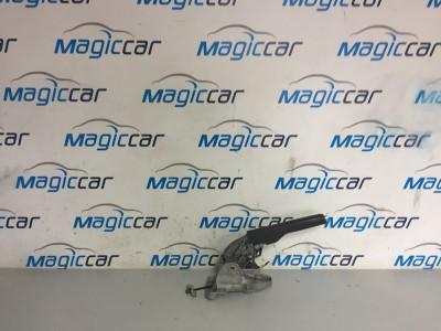 Frana de mana Volkswagen Golf 5 - 1K0711303 H (2005 - 2010)