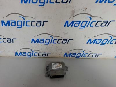 Frana de mana Volkswagen Passat Motorina  - 3C0907801 (2005 - 2010)