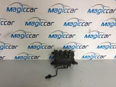 Galerie admisie Peugeot  206  - 9638425180