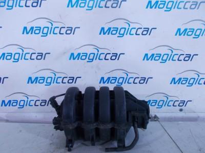 Galerie admisie Volkswagen Golf - 03c129711f / 2000310509 (2004 - 2010)