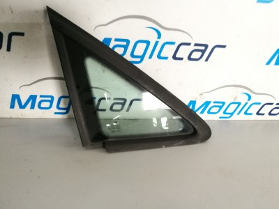 Geam lateral fix  Volkswagen Touran  - - (2004 - 2010)