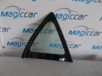 Geam triunghi  Mercedes A 150  (2004 - 2012)