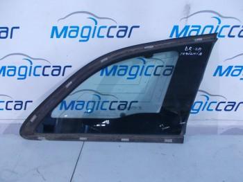 Geam triunghi  Opel Insignia  (2008 - 2010)