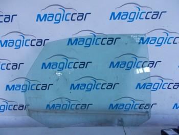 Geam usa  Ford Focus  (2004 - 2009)