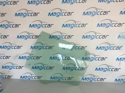 Geam usa  Mercedes A 150 W169 (2004 - 2010)