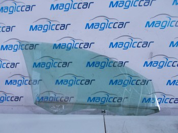 Geam usa  Volkswagen Passat (2005 - 2010)