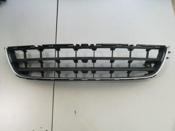 Grila radiator Opel Signum  - 13182904 (2004 - 2010)