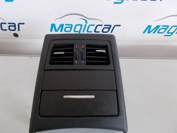 Grile aerisire bord BMW Seria 3 (2005 - 2011)