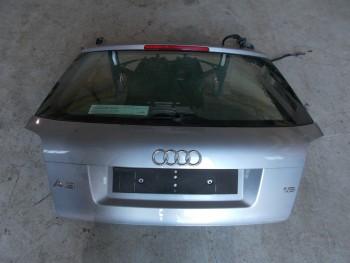 Hayon Audi A3 (2004 - 2010)