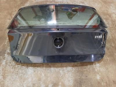 Hayon BMW Seria 1 Motorina