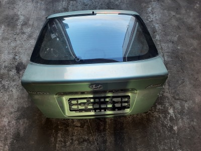 Hayon Hyundai Accent Benzina