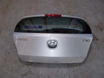 Hayon Hyundai I30 (2007 - 2012)