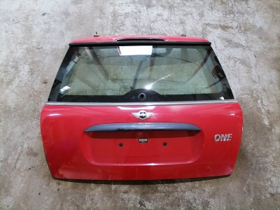 Hayon Mini Cooper Benzina  (2001 - 2008)