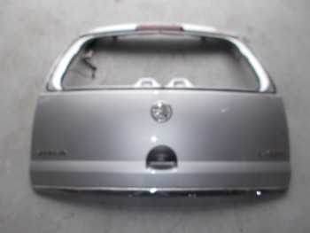 Hayon Opel Meriva  (2003 - 2010)