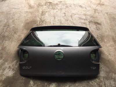Hayon Volkswagen Golf 5 (2005 - 2010)