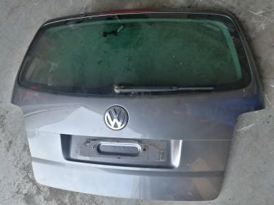 Hayon Volkswagen Touran  - - (2003 - 2010)