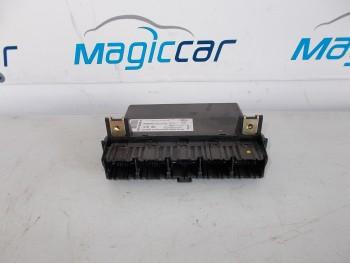 Inchidere centralizata Ford Fusion  - 2S6T15K600 DF / 5WK4 8033D T83SA (2002 - 2010)
