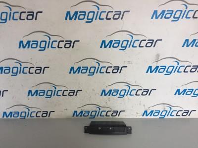 Inchidere centralizata Peugeot 207  - 9654374077 (2006 - 2009)