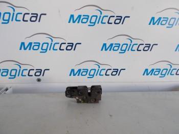 Incuietoare capota fata Volkswagen Jetta  - 1K2823509 (2005 - 2010)