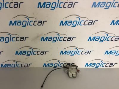 Incuietoare capota spate Mercedes E 320  - A2037400135