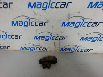 Incuietoare hayon Citroen C4 Motorina  - 9652301980 (2004 - 2010)