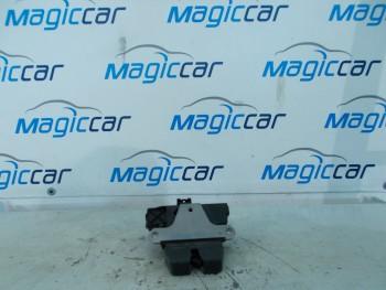 Incuietoare hayon Ford Focus - 3M51R442A66 (2004 - 2009)