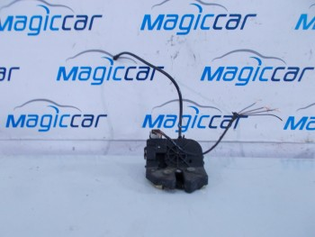 Incuietoare hayon Ford Mondeo  - 1S7A43102-AD (2003 - 2007)