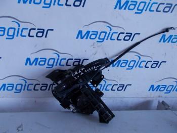 Incuietoare usa Ford Focus  (2004 - 2009)