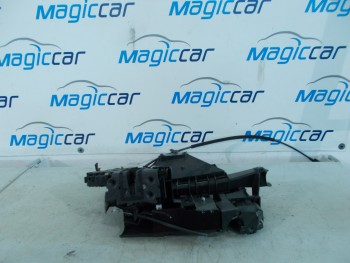 Incuietoare usa Ford Focus - 4M51B21978 (2004 - 2009)