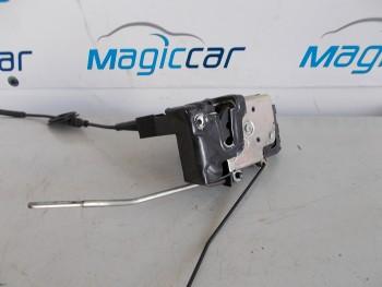 Incuietoare usa Ford Fusion  - 2S6A A21813 DJ (2002 - 2010)