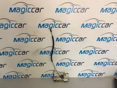 Incuietoare usa Peugeot  307