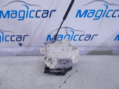 Incuietoare usa Seat Leon - 1p0839015 (2005 - 2009)