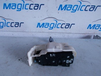 Incuietoare usa Volkswagen Golf 5 - 25I01 D6 (2004 - 2010)