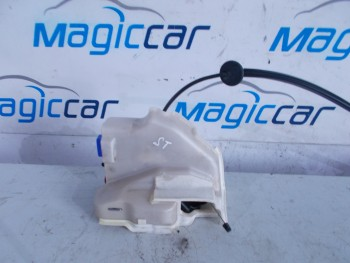 Incuietoare usa Volkswagen Golf 5 - 25I00 D6 (2004 - 2010)