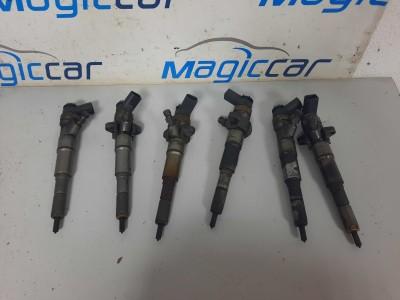 Injector BMW 530 Motorina  - 0445110216 (2002 - 2005)