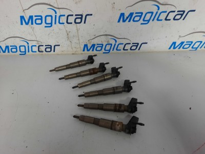 Injector BMW X5 Motorina  - 7808089.01
