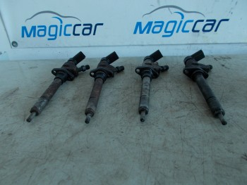 Injector Ford Mondeo (2007 - 2010)