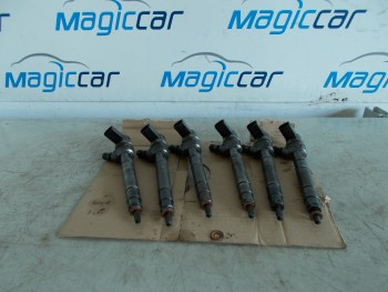 Injector Mercedes E 320 - A6130700687 / 2501 283728610  (2001 - 2004)