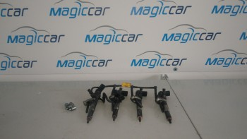 Injector Renault Grand Scenic (2005 - 2010)