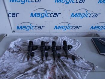 Injector Volkswagen Passat (2005 - 2010)